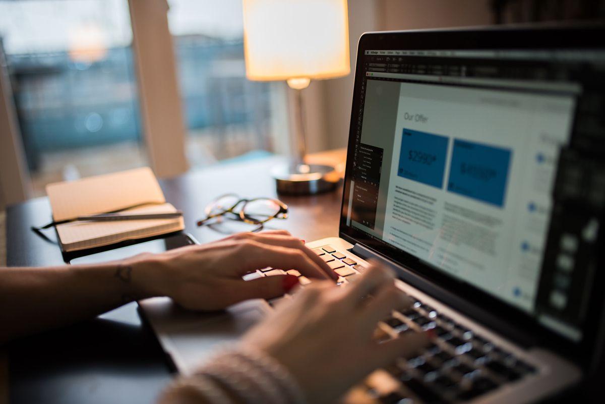 astuces-pour-gagner-argent-avec-un-blog