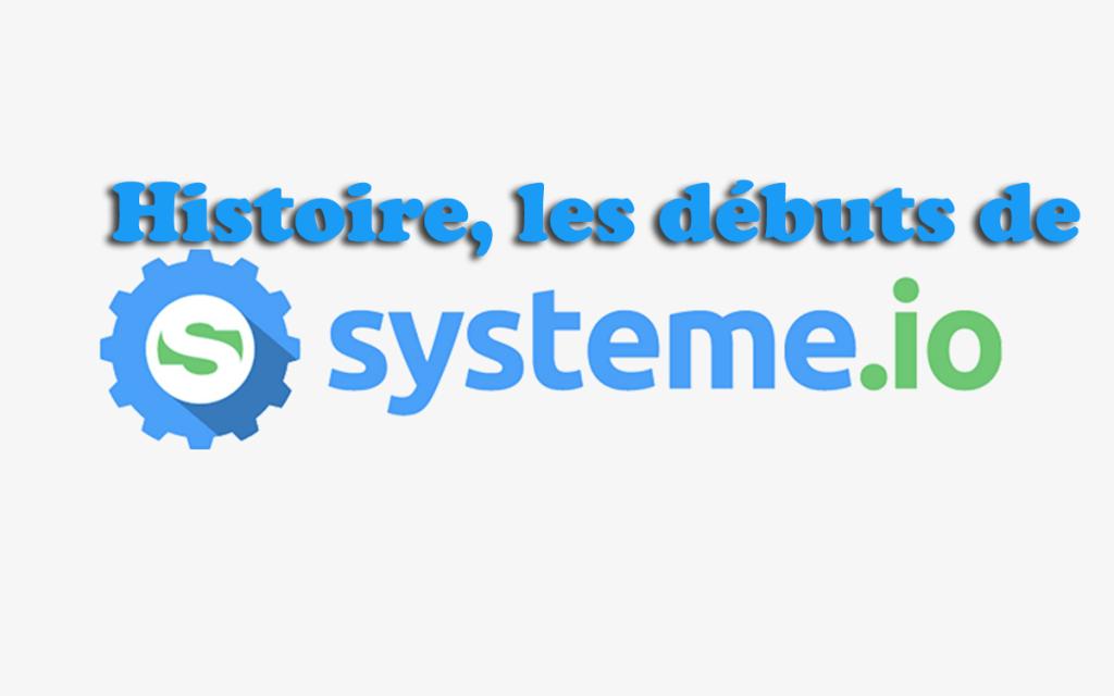 histoire-systeme-io