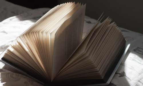 meilleurs-annuaires-gratuits-sans-lien-retour