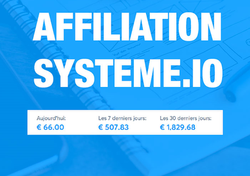 revenu-affiliation-systeme.io-1