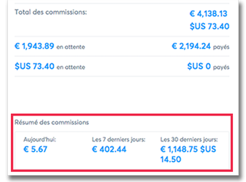 revenu-affiliation-systeme.io-2